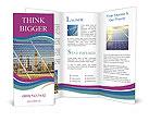 0000088309 Brochure Template