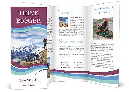 0000088310 Brochure Template