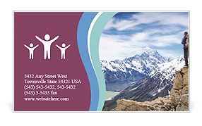 0000088310 Business Card Templates