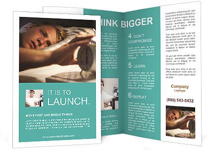 0000088311 Brochure Templates