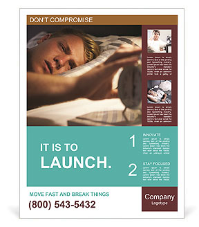 0000088311 Poster Templates
