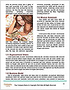 0000088311 Word Template - Page 4