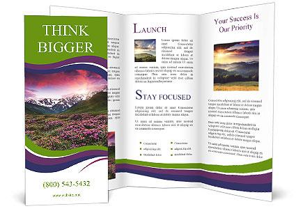 0000088312 Brochure Templates