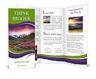0000088312 Brochure Template