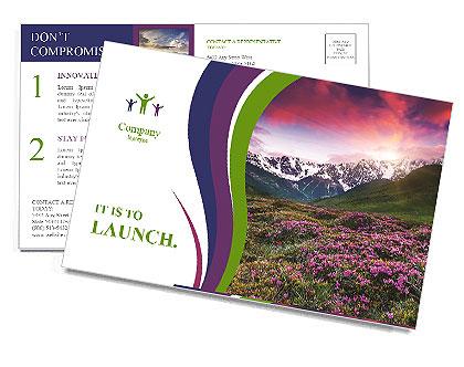0000088312 Postcard Template