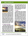 0000088312 Word Template - Page 3