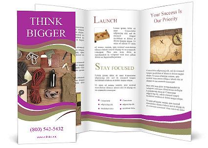 0000088314 Brochure Template