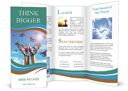 0000088315 Brochure Templates