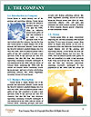 0000088315 Word Templates - Page 3