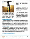 0000088315 Word Templates - Page 4