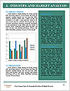 0000088315 Word Template - Page 6