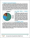 0000088315 Word Template - Page 7