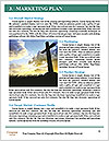 0000088315 Word Template - Page 8
