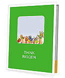 0000088316 Presentation Folder