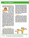 0000088316 Word Templates - Page 3
