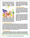 0000088316 Word Templates - Page 4