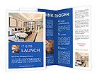 0000088317 Brochure Templates