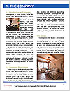 0000088317 Word Templates - Page 3