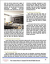 0000088317 Word Templates - Page 4