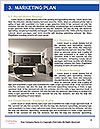 0000088317 Word Templates - Page 8