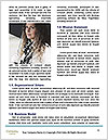 0000088319 Word Template - Page 4