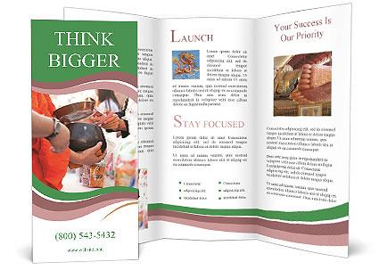 0000088320 Brochure Template
