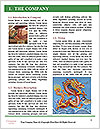 0000088320 Word Templates - Page 3