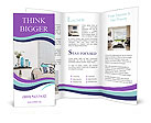 0000088321 Brochure Templates