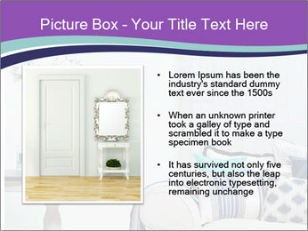 Interior PowerPoint Templates - Slide 13