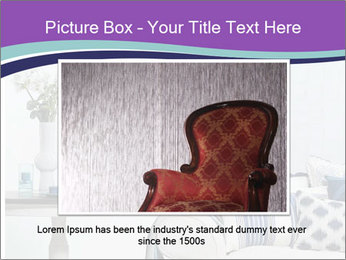 Interior PowerPoint Templates - Slide 16