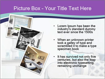 Interior PowerPoint Template - Slide 17