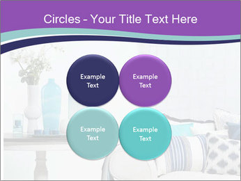 Interior PowerPoint Template - Slide 38