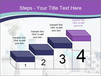 Interior PowerPoint Templates - Slide 64