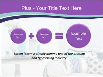 Interior PowerPoint Templates - Slide 75