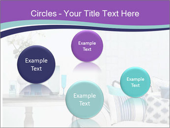 Interior PowerPoint Templates - Slide 77