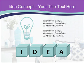 Interior PowerPoint Templates - Slide 80