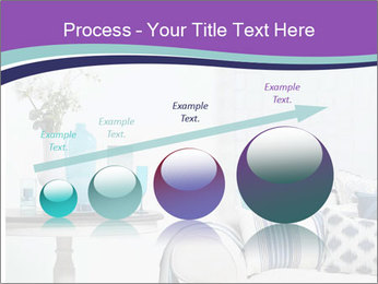 Interior PowerPoint Templates - Slide 87