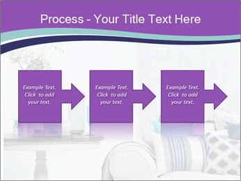 Interior PowerPoint Templates - Slide 88