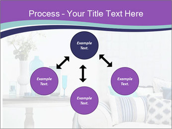 Interior PowerPoint Template - Slide 91