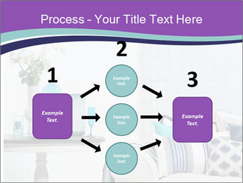 Interior PowerPoint Template - Slide 92