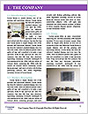 0000088321 Word Template - Page 3