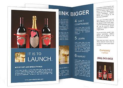 0000088323 Brochure Template