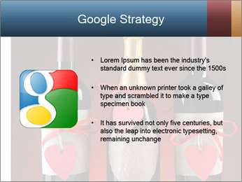 Wine PowerPoint Templates - Slide 10