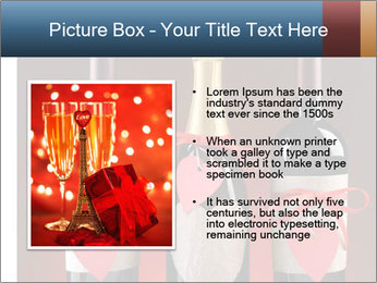 Wine PowerPoint Templates - Slide 13