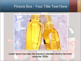 Wine PowerPoint Templates - Slide 15