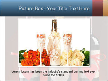 Wine PowerPoint Templates - Slide 16