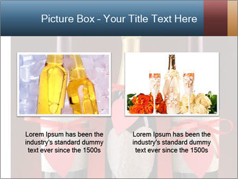 Wine PowerPoint Templates - Slide 18