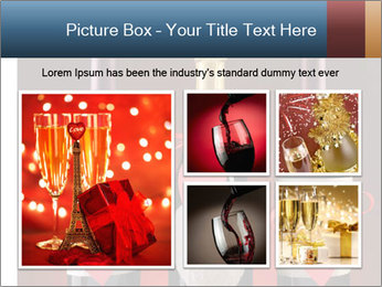 Wine PowerPoint Templates - Slide 19