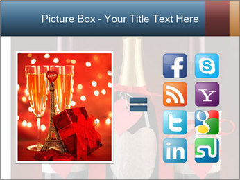 Wine PowerPoint Templates - Slide 21