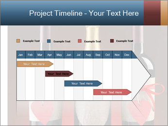 Wine PowerPoint Templates - Slide 25